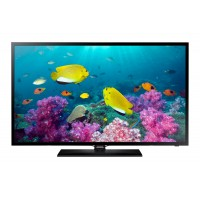 "32"" Full HD Flat TV H5100 Series 5 UA32H5100AR"