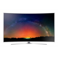 "88"" SUHD 4K Curved Smart TV JQ / JS9500 Series 9 UA88JS9500T"