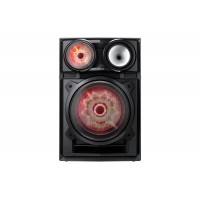 2.2Ch Mini Audio System HS9000 MX-HS9000