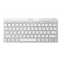 Bluetooth Keyboard(Universal)