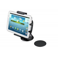 "Vehicle Dock(Tablets with 7~8.2"" screen)"