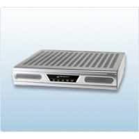Evolution® X5 Satellite Router