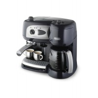 DELONGHI BCO 260 CD.1