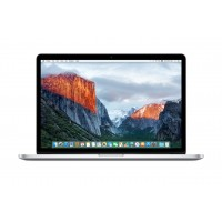 "APPLE MACBOOK PRO 15,4"" 256 GO MJLQ2F/A"