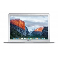 "APPLE MACBOOK AIR 11.6"" MJVM2F/A"