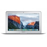 "APPLE MACBOOK AIR 13.3"" MJVE2F/A"