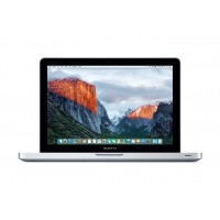 "APPLE MACBOOK PRO 13.3"" 8 GO"