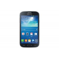 Galaxy Grand 5.01 pouces, 8 Go - GT-I9060