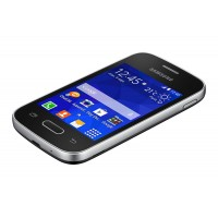 Galaxy Pocket 2 3.3 pouces - SM-G110H