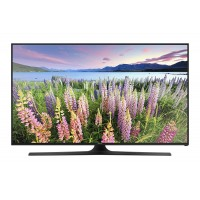 55'' Full HD TV J5100 Series 5 UA55J5100AK